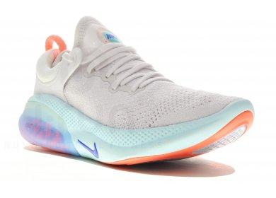 différemment 1f229 210ad Nike Joyride Run Flyknit W