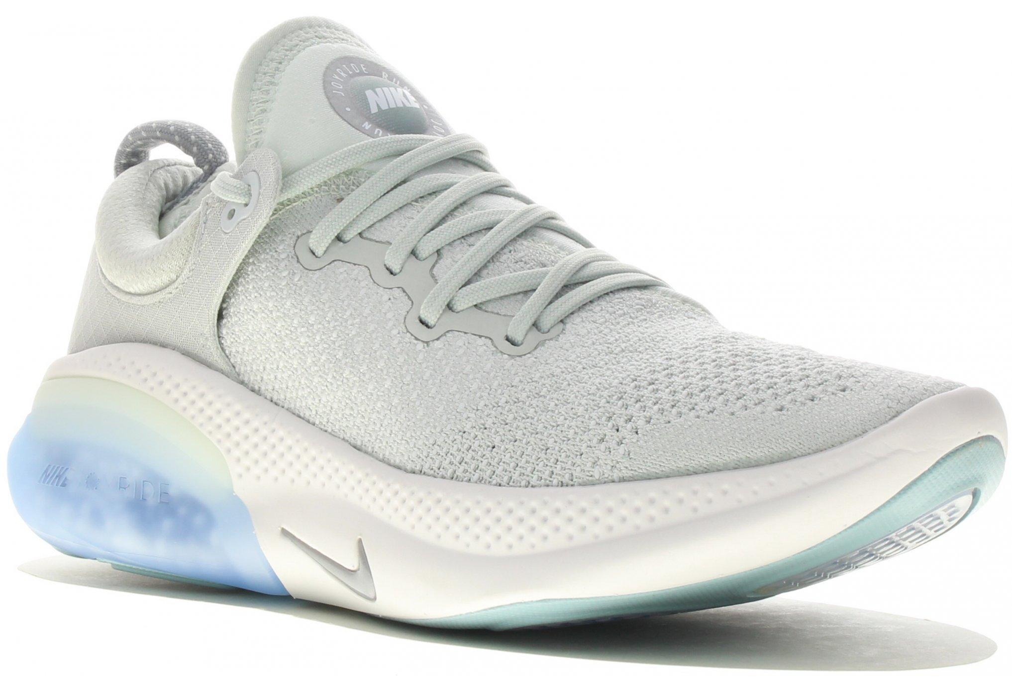 Nike Joyride Run Flyknit W Chaussures running femme