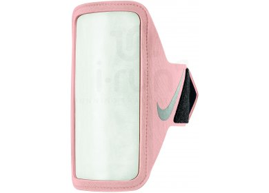 Nike Lean Band PLus