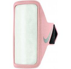 Nike Lean Band PLus
