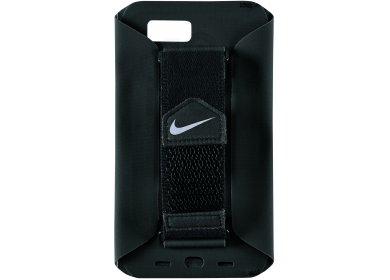 Nike Lean Handheld