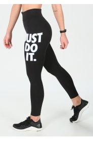 Nike Leg A See Futura JDI 7/8 W