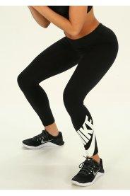 Nike Leg A See Futura W