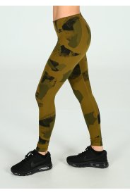 Nike Leg-A-See W