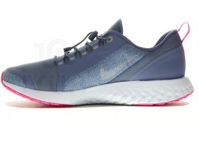 Nike Legend React Shield Fille