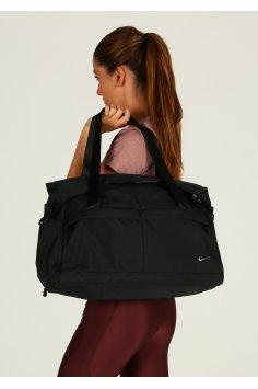 856864e49d Sac de sport Nike: la sélection running pour homme et femme pas cher