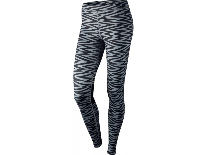 nike-legging-allover-print-w-vetements-femme-44030-1-fb.jpg f96486bab08