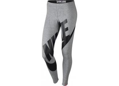 Nike Legging Leg-A-See Exploded W pas cher - Vêtements femme running ... 3e9de8424c7