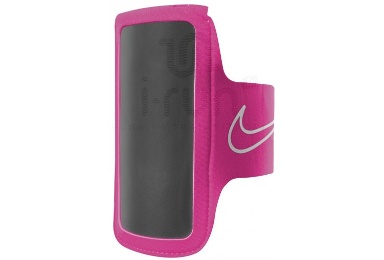 Nike Lightweight 2.0