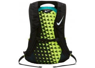 Nike Mochila Lightweight