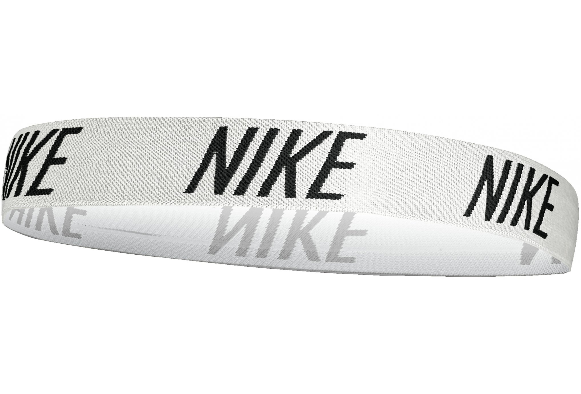 Nike Logo Headband Casquettes / bandeaux