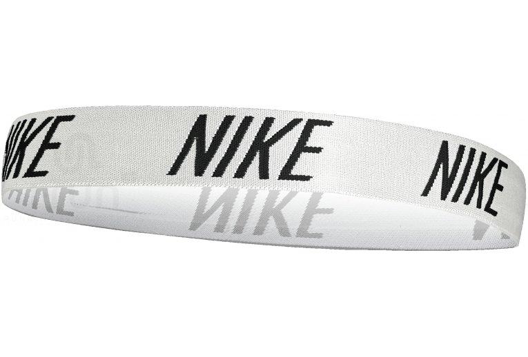 Nike Logo Headband
