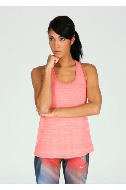 Nike Camiseta de tirantes Loose Support