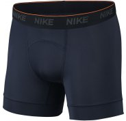 Nike Lot de 2 boxers Brief M