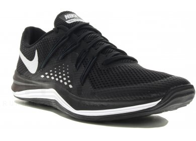 innovative design 8acbd 9606a ... promo code for nike lunar exceed tr w 70454 1b6f8