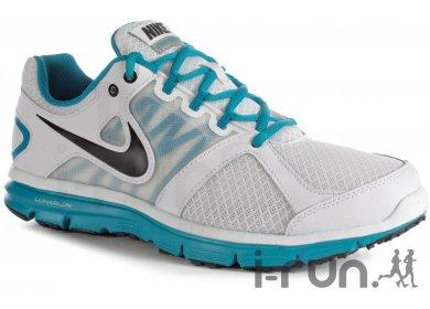 detailed look 44863 088d7 Nike Lunar Forever 2 M