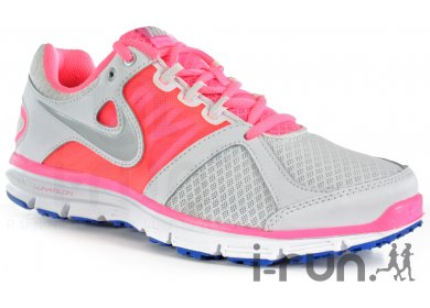 best loved bde9b 90564 Nike Lunar Forever 2 W