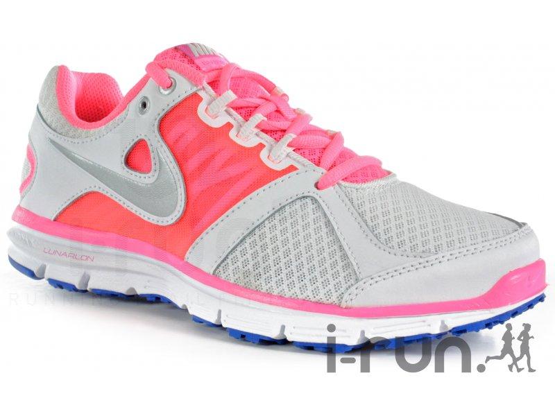 buy online 2afc7 c279e Nike Lunar Forever 2 W femme pas cher