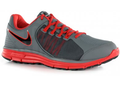 48fce8280aa8ff Nike Lunar Forever Forever Forever 3 M pas cher Chaussures homme running  Route | Online Shop c22183