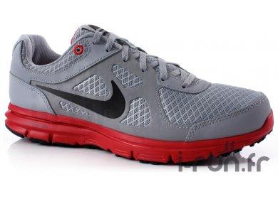 the best attitude 838bf ba4dd Nike Lunar Forever M
