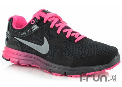 separation shoes 6934a 52256 Nike Lunar Forever NT W