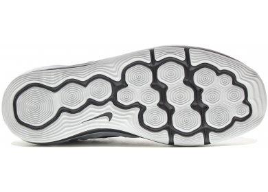 Nike Lunar Prime Iron II M