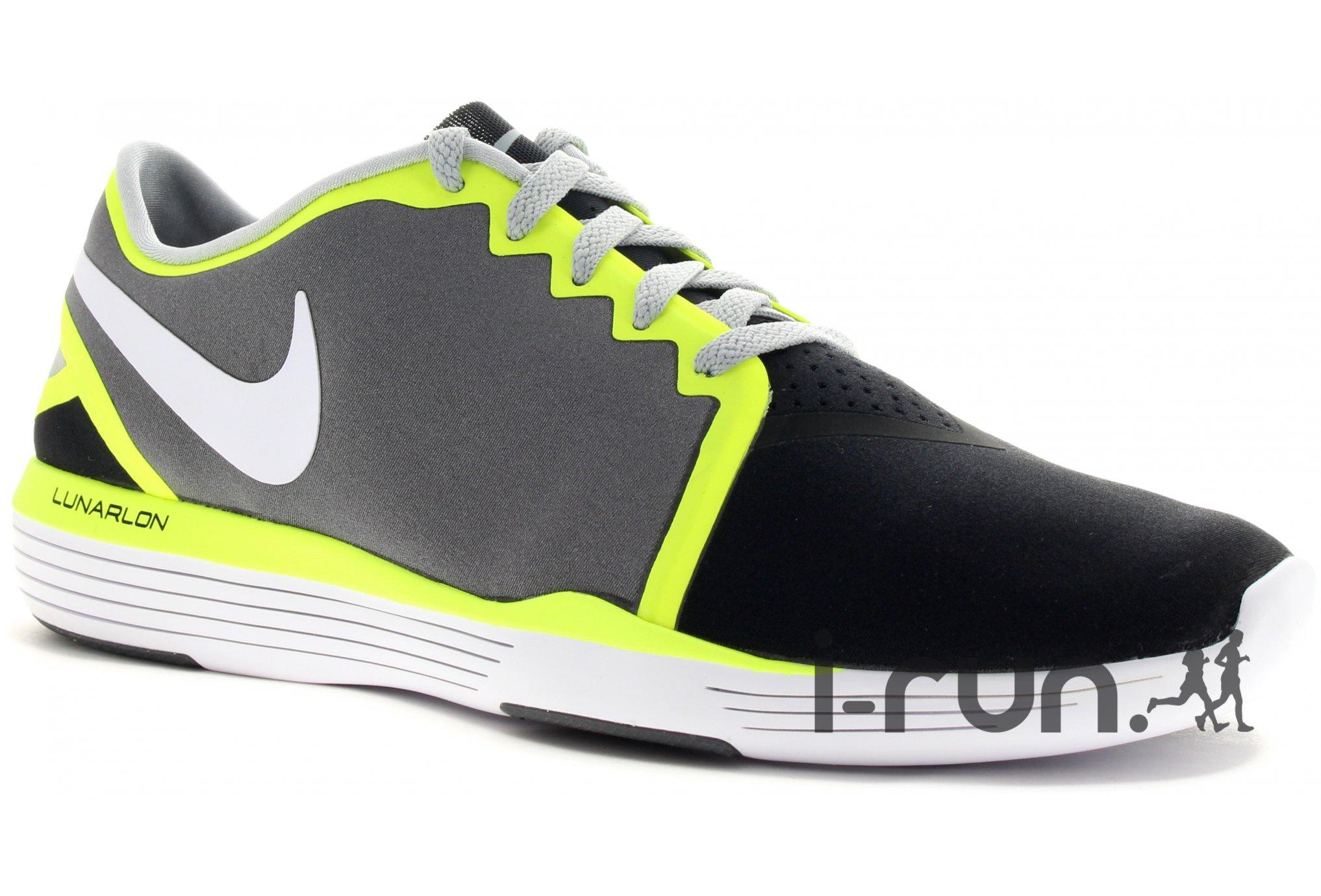Nike Lunar Sculpt W Diététique Chaussures femme