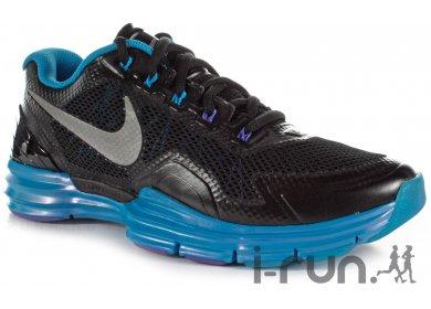 best cheap 58cdc 1ee9c Nike Lunar TR1+ Sport pack ESP M