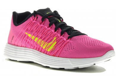 buy online df272 5d7e1 Nike Lunaracer+ 3 W