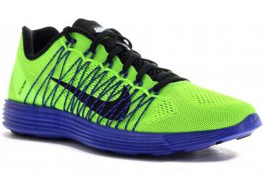 best website 4ab6b db77e Nike Lunaracer+ 3 M