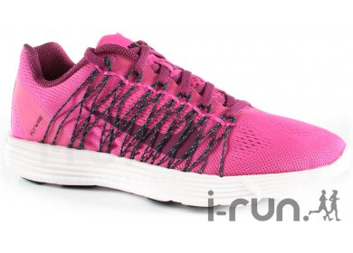 buy online ffdf5 5117c Nike Lunaracer+ 3 W