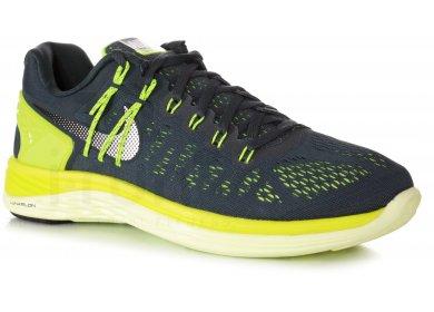 Nike Lunareclipse 5 M