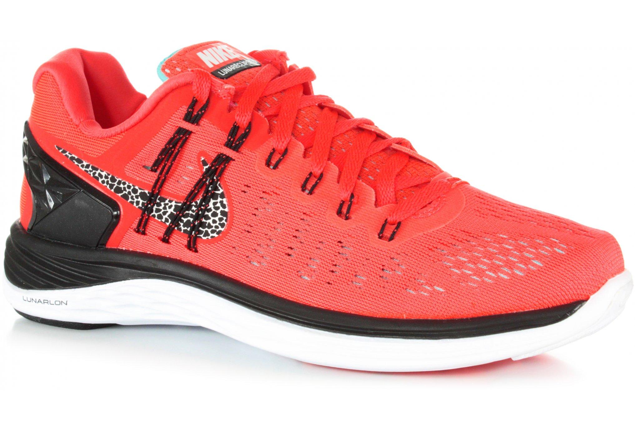 Nike Womens De Chauss Femmes Lunarclipse IbfYgy76v