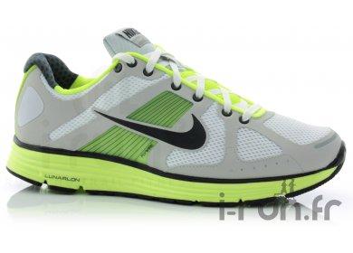 51a4e333f39ea Destockage Homme Chaussures En Nike Promo Cher Lunarelite Running Pas tcqaB