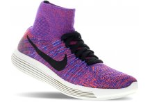 Nike LunarEpic Flyknit M