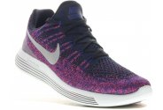 Nike LunarEpic Low Flyknit 2 M