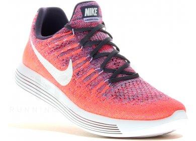 chaussures running nike femme