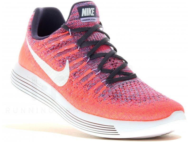34 Pegasus Swetvh Nike Femme Running Chaussure Zoom Air W OiwPkXZuT