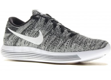 Nike LunarEpic Low Flyknit W