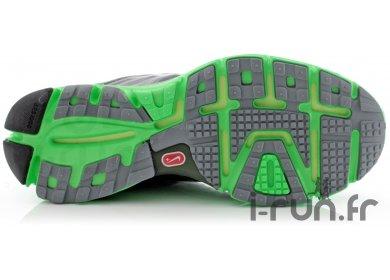 sale uk save off half off Nike LunarGlide+ 2