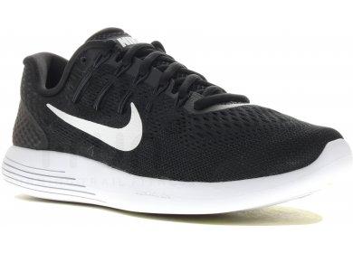 Nike Lunarglide 8 M Pas Cher Destockage Running Chaussures Homme
