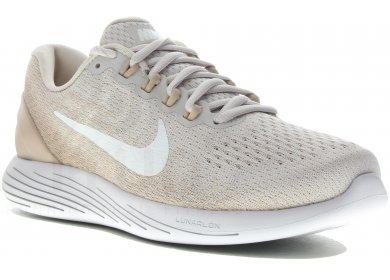 online store c12c8 58e69 Nike Lunarglide 9 W