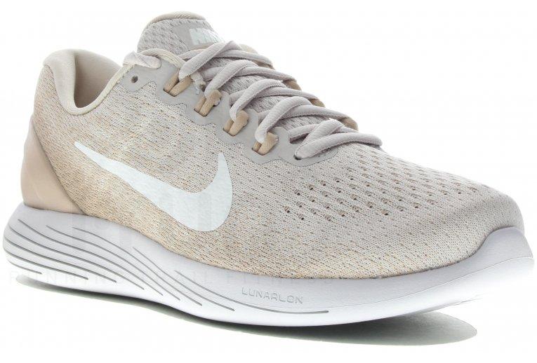 best loved 7bced 7aaf7 Nike Lunarglide 9 en promoción | Mujer Zapatillas Terrenos mixtos Nike