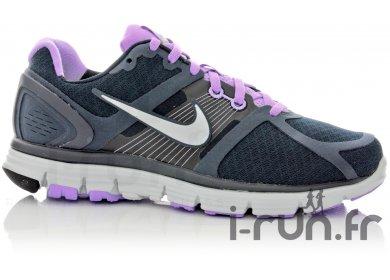 Nike Lunarglide+ W