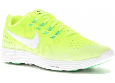 official photos a05e9 8c232 Nike LunarTempo 2 M