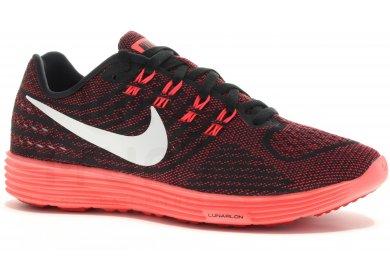 official photos a7e6f c8682 Nike LunarTempo 2 M