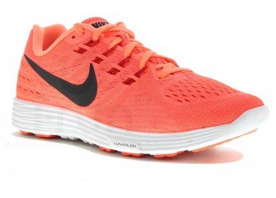 Nike Lunartempo Destockage 2 M Pas Cher Destockage Lunartempo Running Chaussures Homme 164485