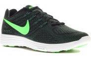 Nike LunarTempo 2 M