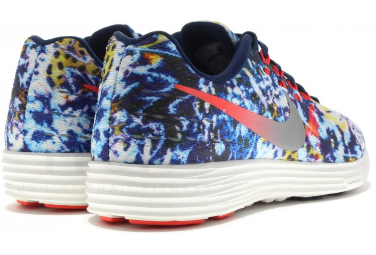 Nike LunarTempo 2 RF Jungle Pack