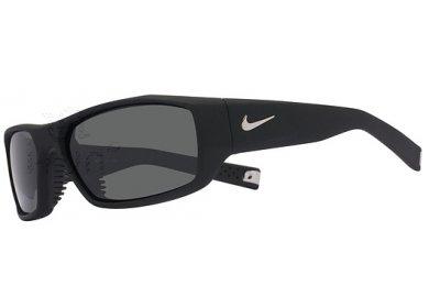 Nike Lunettes de soleil Brazen Polarized pas cher - Accessoires ... e54b1ceab286